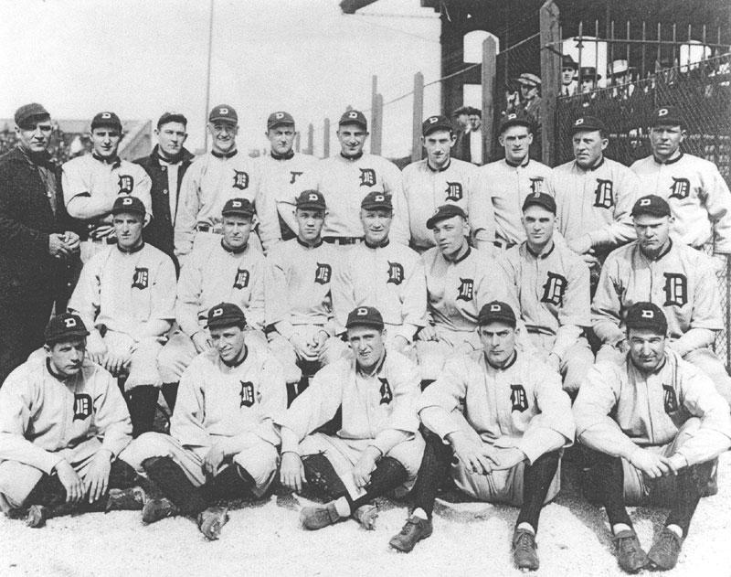 1915Tigers.jpg